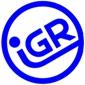 20091220-igr-logo-3-cm